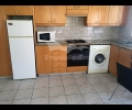 683, One bedroom flat at a very competitive price, ID 683