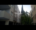 685, Opportunity for sale in Aglantzia, ID 685