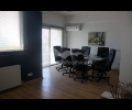 687, Office for rent in Nicosia, ID 687