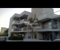 720, Brand new apartment for sale in Mak/ssa, ID 720