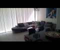 732, Luxury 2 bedroom apartmen, ID732