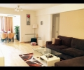 739, 2 bedroom apartment in Strovolos, ID 739