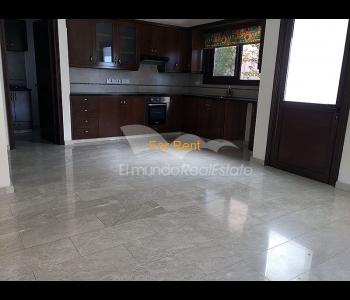 House in Lakatamia, ID 741