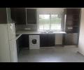 73, 3 bedroom flat for rent in Acropolis