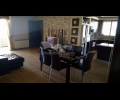743, 3 bedroom apartment fo sale in Strovolos, ID 743