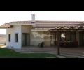 745, 4 bedroom house in Deftera .ID 745