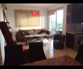 746, Furnished 2 bedroom apartment in Strovolos, ID 746