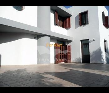 House in Ayios Dometios, ID 749