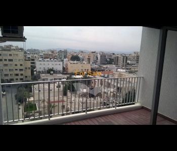 3 bedroom apartment. ID 755