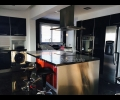 756, 3 bedroom apartment in the city center, ID 756