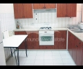 758, Two bedroom flat at a very competitive price, ID 758