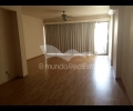 759, 3 bedroom flat in the heart of Nicosia, ID 759