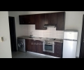771, One bedroom apartment for rent in Latsia ID 771