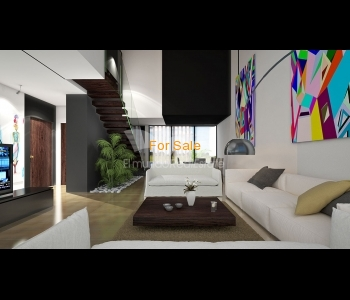 House for sale in Latsia, ID 775