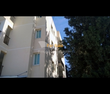 2 bedroom apartment for sale in Kaimakli,ID 776