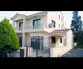 794, House for rent in Archangelos.ID 794