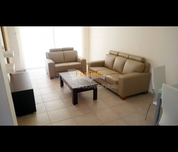 3 bedroom apartment for rent in Lycavitos, ID796