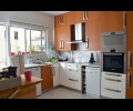 797, Apartment for sale in Lycavitos, ID797