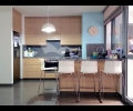 798, Stylish 2 bedroom flat in Engomi, ID 798