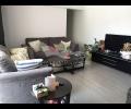802, 2 bedroom flat in Geri, ID 802
