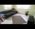 803, One bedroom fully furnished in Strovolos, ID803
