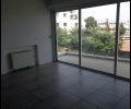 116, 1 bedroom apartment for rent in Mak/ssa