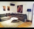 823, Ultra modern apartment in Dasoupoli, ID 823