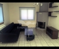 825, 2 bedroom house for rent in strovolos.ID825