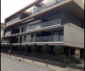 117, Modern 2 bedroom for rent in Strovolos
