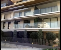 102, Luxury one bedroom apartment in Strovolos