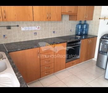 2 bedroom in Aglantzia, ID 847