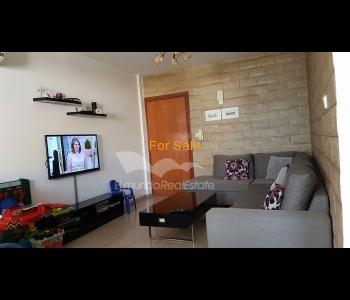 Apartment for sale in Latsia, ID849