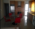 118, 2 bedroom flat for rent in Strovolos