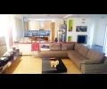 853, 3 bedroom fully furnished in the city centre, ID 853