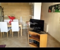 856, Fantastically located 2 bedroom in Strovolos, ID 856