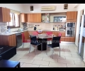868, Excellent house in Archangelos, ID 868