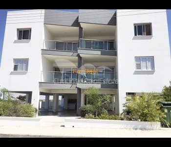 Apartment close to the Grammar School, ID 869