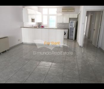 2 bedroom apartment in Acropolis, ID 870