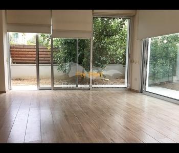 Unique 4 bedroom apartment, ID 872