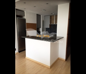 High quality 2 bedroom apartment in Acropolis, ID 879