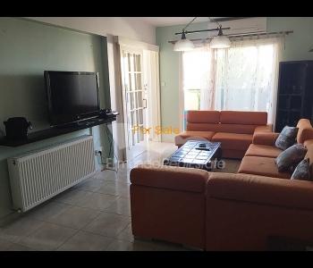 2 bedroom apartment in Lakatamia, ID 882
