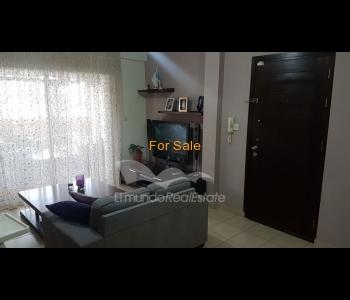 2 bedroom in Latsia, ID 890