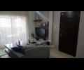 890, 2 bedroom in Latsia, ID 890