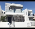 895, Brand new house in Makedonitissa, ID 895