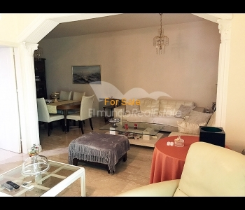 House in Deftera, ID 894