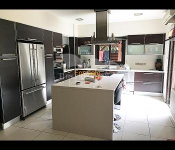 House in Geri, ID 950