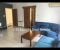 951, 2 bedroom flat in Dasoupolis, ID 951