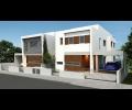 959, Brand new house in STELMEK, ID 959