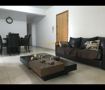 2 bedroom flat in Lakatamia, ID 960