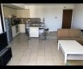 965, Apartment in Makedonitissa, ID 965